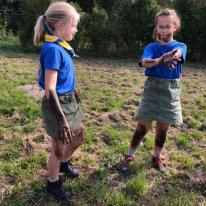 Vergadering 30/09/'18 Kabouters